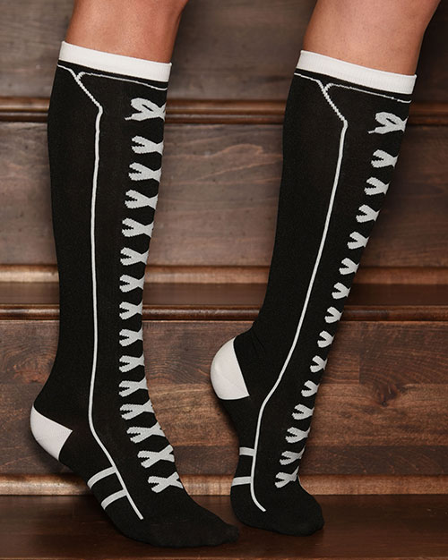 Wholesale Custom Sock Manufacturers