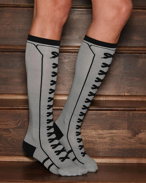 Custom Sock Manufacturers